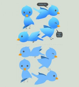 Have too many Twitter accounts?