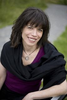 Lexi rosenberg