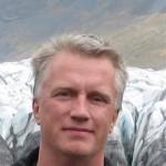 Bruce Elfstrom