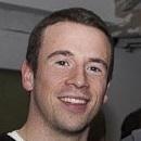 Freelancer Tom Ewer