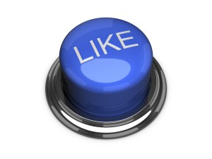 Like Alexis Grant's Facebook page