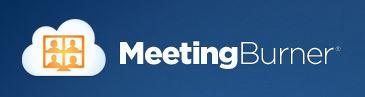 Image: MeetingBurner