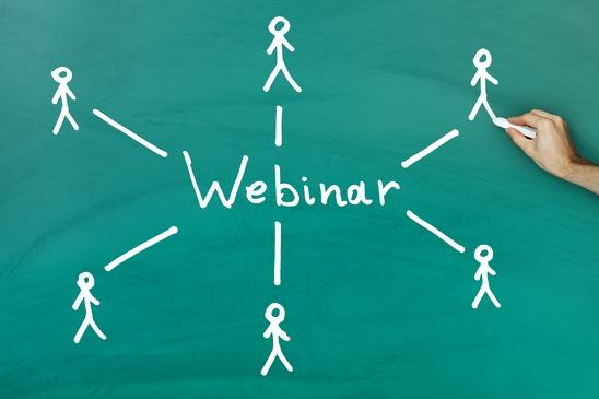 Image: Choose MeetingBurner for webinars